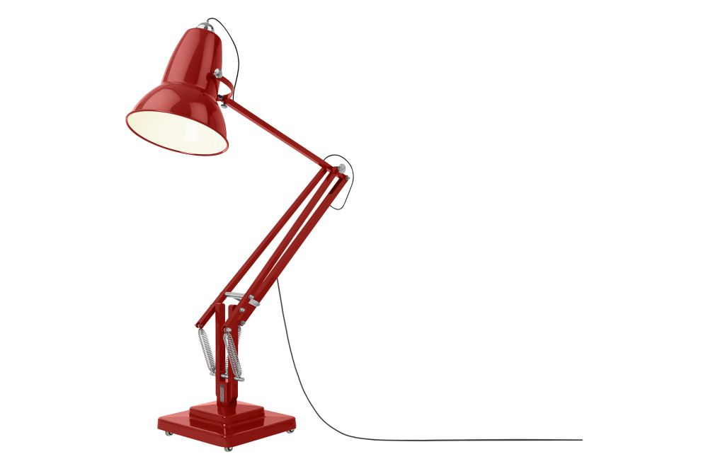 https://res.cloudinary.com/clippings/image/upload/t_big/dpr_auto,f_auto,w_auto/v1542609757/products/original-1227-giant-floor-lamp-anglepoise-george-carwardine-clippings-11118259.jpg