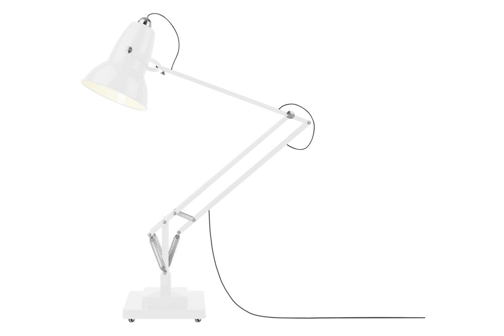 https://res.cloudinary.com/clippings/image/upload/t_big/dpr_auto,f_auto,w_auto/v1542609758/products/original-1227-giant-floor-lamp-anglepoise-george-carwardine-clippings-11118245.jpg