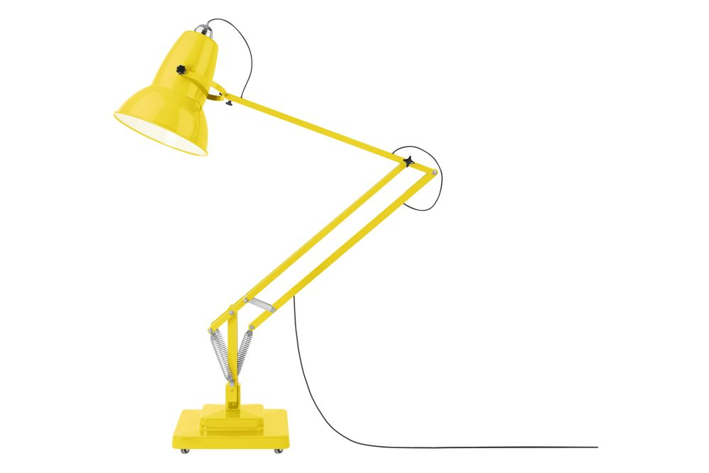 https://res.cloudinary.com/clippings/image/upload/t_big/dpr_auto,f_auto,w_auto/v1542609758/products/original-1227-giant-floor-lamp-anglepoise-george-carwardine-clippings-11118247.jpg