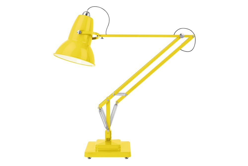 https://res.cloudinary.com/clippings/image/upload/t_big/dpr_auto,f_auto,w_auto/v1542609759/products/original-1227-giant-floor-lamp-anglepoise-george-carwardine-clippings-11118255.jpg