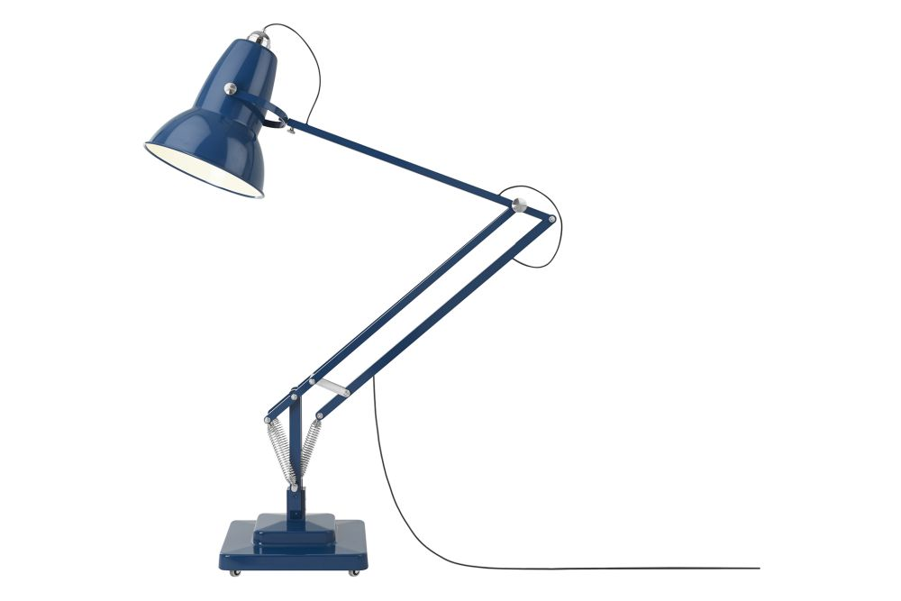 https://res.cloudinary.com/clippings/image/upload/t_big/dpr_auto,f_auto,w_auto/v1542609760/products/original-1227-giant-floor-lamp-anglepoise-george-carwardine-clippings-11118258.jpg