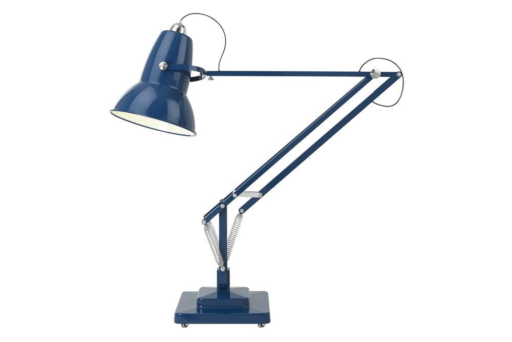 https://res.cloudinary.com/clippings/image/upload/t_big/dpr_auto,f_auto,w_auto/v1542609760/products/original-1227-giant-floor-lamp-anglepoise-george-carwardine-clippings-11118261.jpg