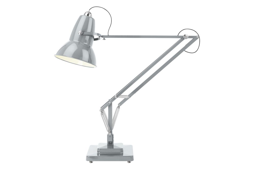 https://res.cloudinary.com/clippings/image/upload/t_big/dpr_auto,f_auto,w_auto/v1542609762/products/original-1227-giant-floor-lamp-anglepoise-george-carwardine-clippings-11118252.jpg