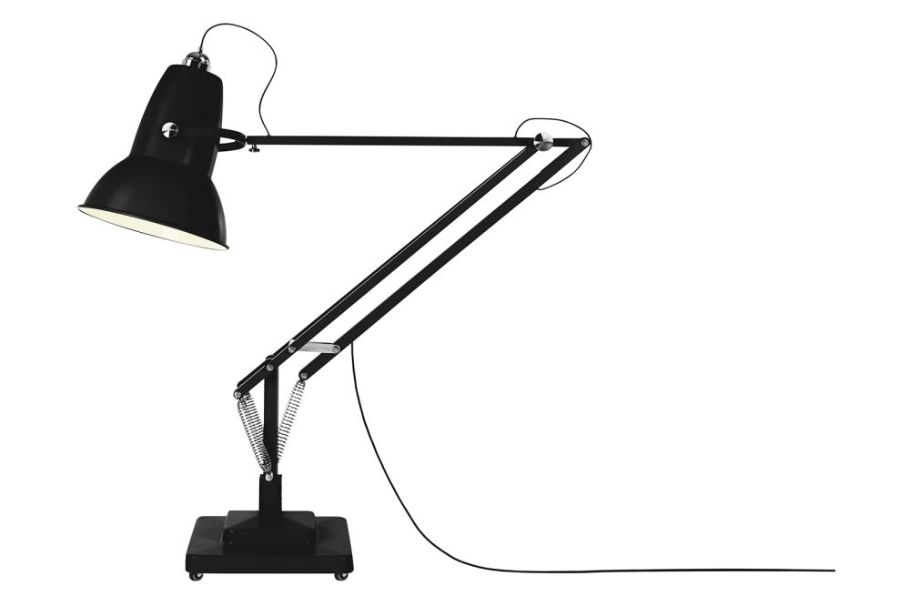https://res.cloudinary.com/clippings/image/upload/t_big/dpr_auto,f_auto,w_auto/v1542610030/products/original-1227-giant-floor-lamp-anglepoise-george-carwardine-clippings-11118264.jpg
