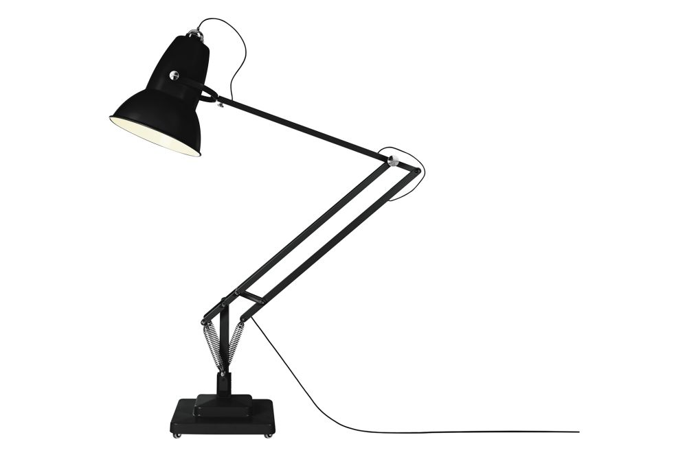 https://res.cloudinary.com/clippings/image/upload/t_big/dpr_auto,f_auto,w_auto/v1542610031/products/original-1227-giant-floor-lamp-anglepoise-george-carwardine-clippings-11118265.jpg