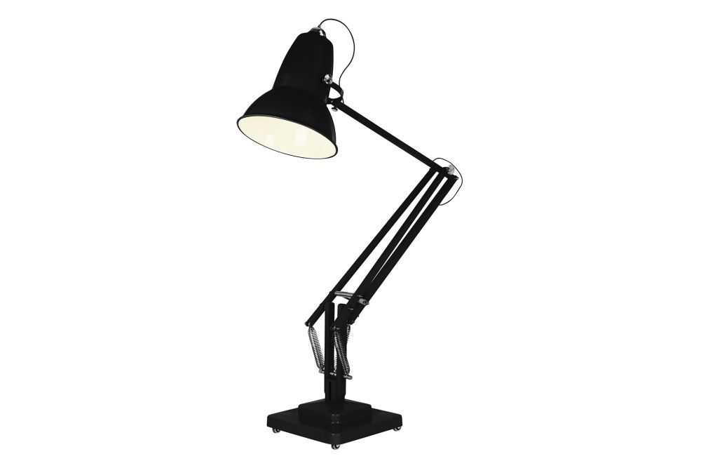 https://res.cloudinary.com/clippings/image/upload/t_big/dpr_auto,f_auto,w_auto/v1542610032/products/original-1227-giant-floor-lamp-anglepoise-george-carwardine-clippings-11118266.jpg