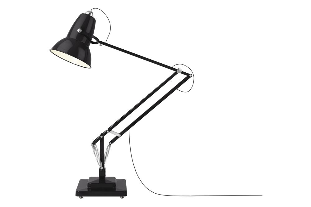 https://res.cloudinary.com/clippings/image/upload/t_big/dpr_auto,f_auto,w_auto/v1542610277/products/original-1227-giant-floor-lamp-anglepoise-george-carwardine-clippings-11118269.jpg