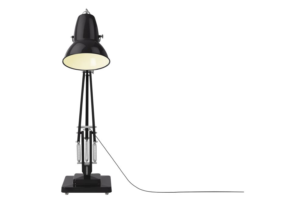 https://res.cloudinary.com/clippings/image/upload/t_big/dpr_auto,f_auto,w_auto/v1542610277/products/original-1227-giant-floor-lamp-anglepoise-george-carwardine-clippings-11118271.jpg