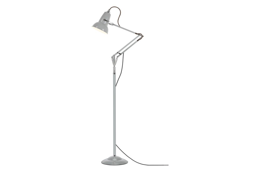 https://res.cloudinary.com/clippings/image/upload/t_big/dpr_auto,f_auto,w_auto/v1542610758/products/original-1227-mini-floor-lamp-anglepoise-george-carwardine-clippings-11118292.jpg