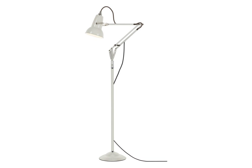 https://res.cloudinary.com/clippings/image/upload/t_big/dpr_auto,f_auto,w_auto/v1542610773/products/original-1227-mini-floor-lamp-anglepoise-george-carwardine-clippings-11118293.jpg