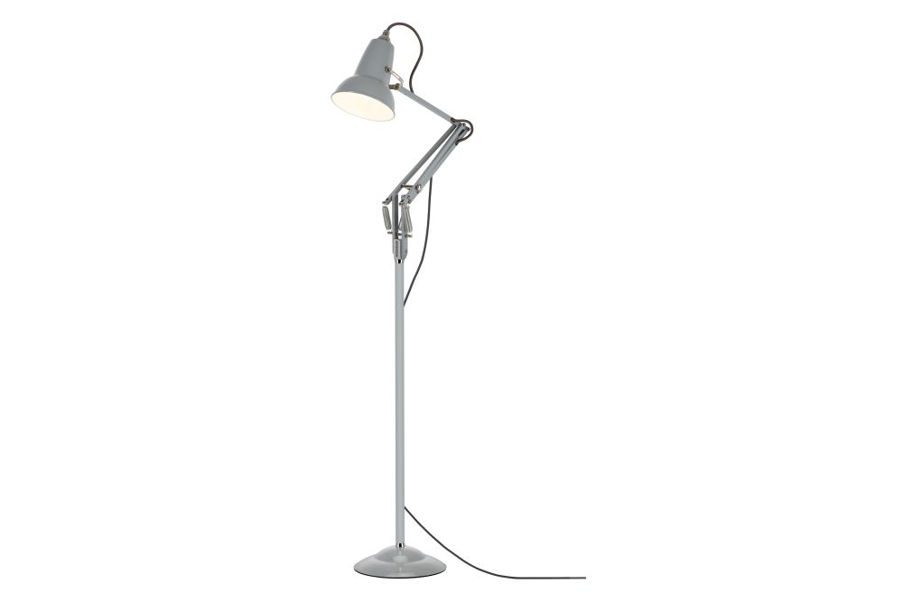 https://res.cloudinary.com/clippings/image/upload/t_big/dpr_auto,f_auto,w_auto/v1542610773/products/original-1227-mini-floor-lamp-anglepoise-george-carwardine-clippings-11118295.jpg