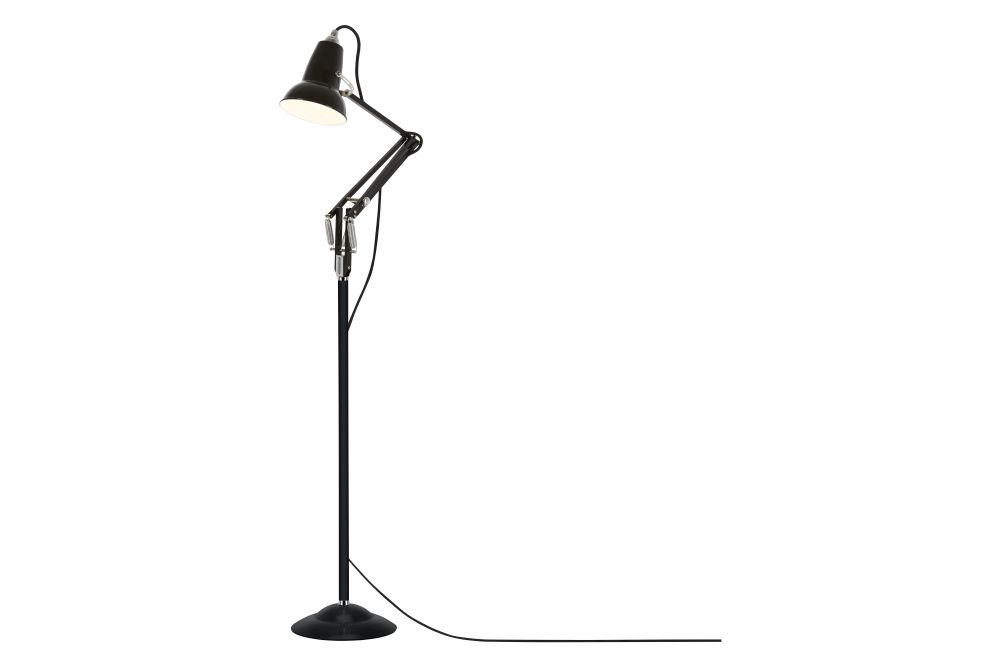 https://res.cloudinary.com/clippings/image/upload/t_big/dpr_auto,f_auto,w_auto/v1542610785/products/original-1227-mini-floor-lamp-anglepoise-george-carwardine-clippings-11118298.jpg