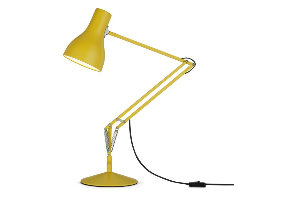 https://res.cloudinary.com/clippings/image/upload/t_big/dpr_auto,f_auto,w_auto/v1542611601/products/type-75-desk-lamp-margaret-howell-edition-anglepoise-kenneth-grange-clippings-11118319.jpg