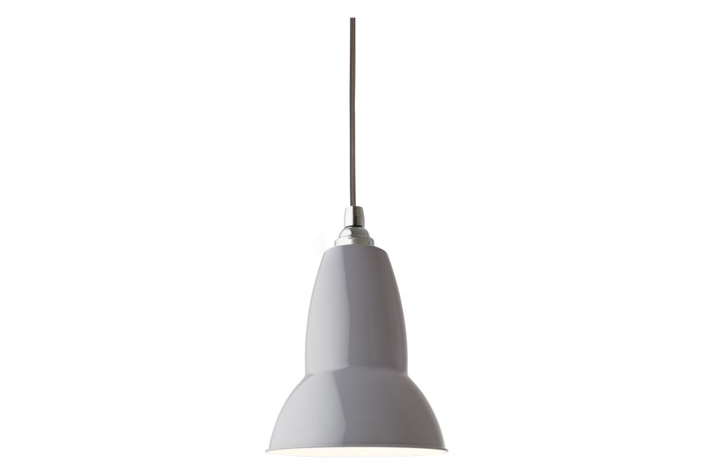 https://res.cloudinary.com/clippings/image/upload/t_big/dpr_auto,f_auto,w_auto/v1542611644/products/original-1227-pendant-light-anglepoise-george-carwardine-clippings-11118327.jpg