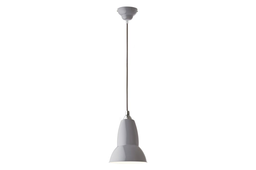 https://res.cloudinary.com/clippings/image/upload/t_big/dpr_auto,f_auto,w_auto/v1542611645/products/original-1227-pendant-light-anglepoise-george-carwardine-clippings-11118331.jpg