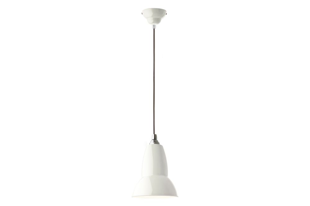 https://res.cloudinary.com/clippings/image/upload/t_big/dpr_auto,f_auto,w_auto/v1542611646/products/original-1227-pendant-light-anglepoise-george-carwardine-clippings-11118328.jpg