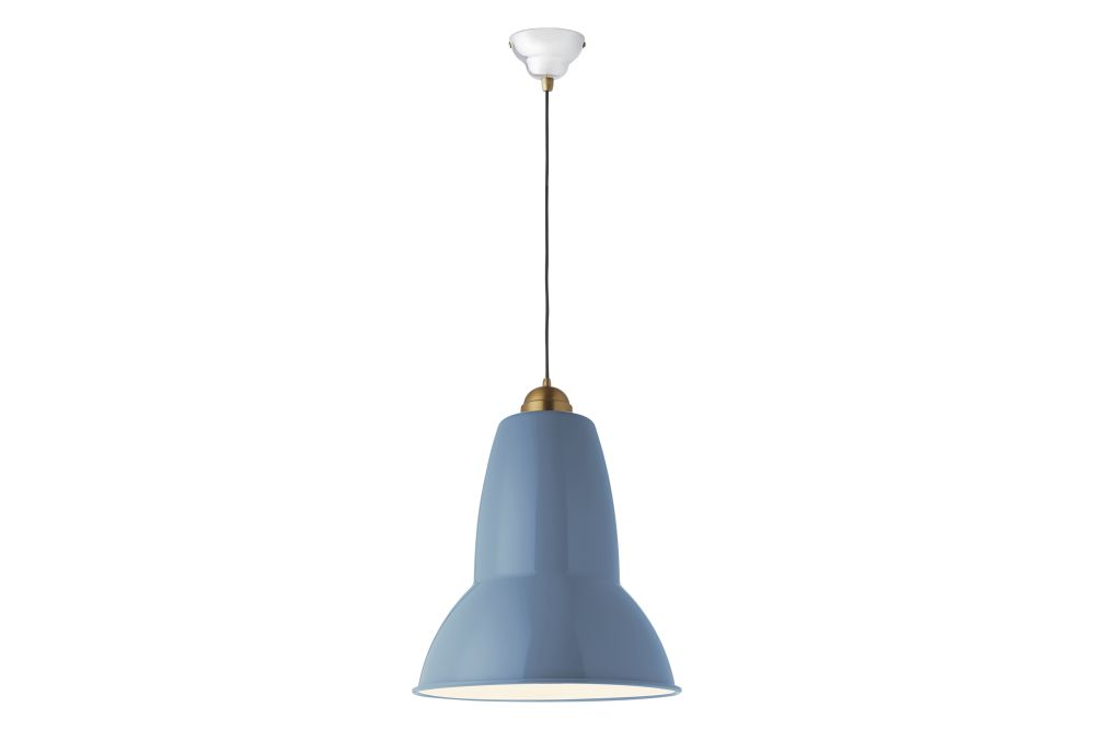 https://res.cloudinary.com/clippings/image/upload/t_big/dpr_auto,f_auto,w_auto/v1542611698/products/original-1227-giant-brass-pendant-light-anglepoise-george-carwardine-clippings-11118332.jpg