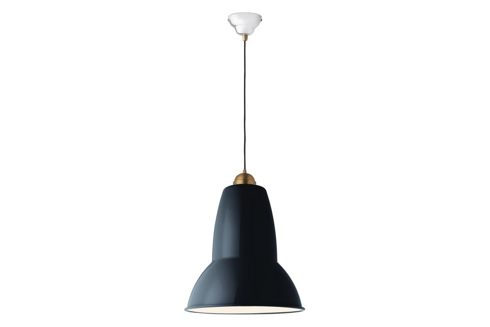 https://res.cloudinary.com/clippings/image/upload/t_big/dpr_auto,f_auto,w_auto/v1542611702/products/original-1227-giant-brass-pendant-light-anglepoise-george-carwardine-clippings-11118333.jpg