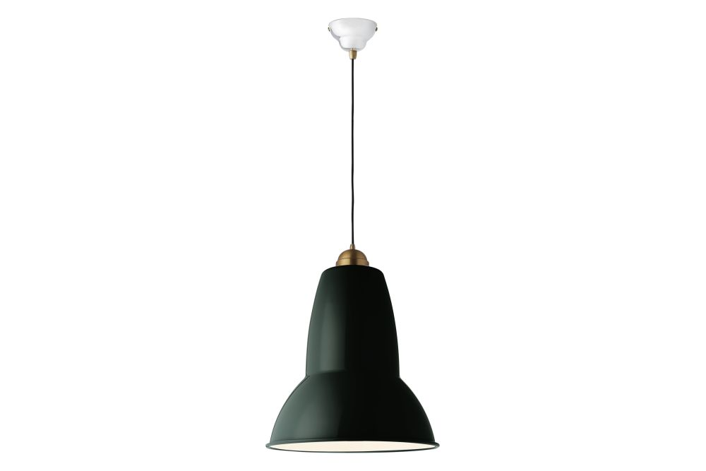 https://res.cloudinary.com/clippings/image/upload/t_big/dpr_auto,f_auto,w_auto/v1542611704/products/original-1227-giant-brass-pendant-light-anglepoise-george-carwardine-clippings-11118335.jpg