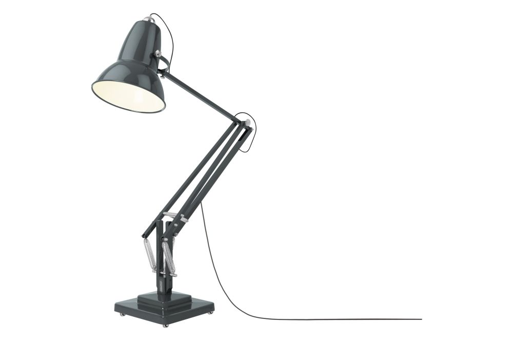 https://res.cloudinary.com/clippings/image/upload/t_big/dpr_auto,f_auto,w_auto/v1542612447/products/original-1227-giant-outdoor-floor-lamp-anglepoise-george-carwardine-clippings-11118341.jpg