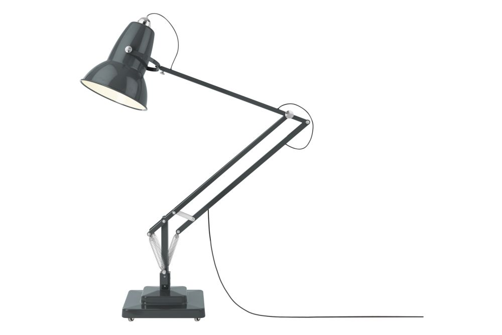 https://res.cloudinary.com/clippings/image/upload/t_big/dpr_auto,f_auto,w_auto/v1542612448/products/original-1227-giant-outdoor-floor-lamp-anglepoise-george-carwardine-clippings-11118340.jpg
