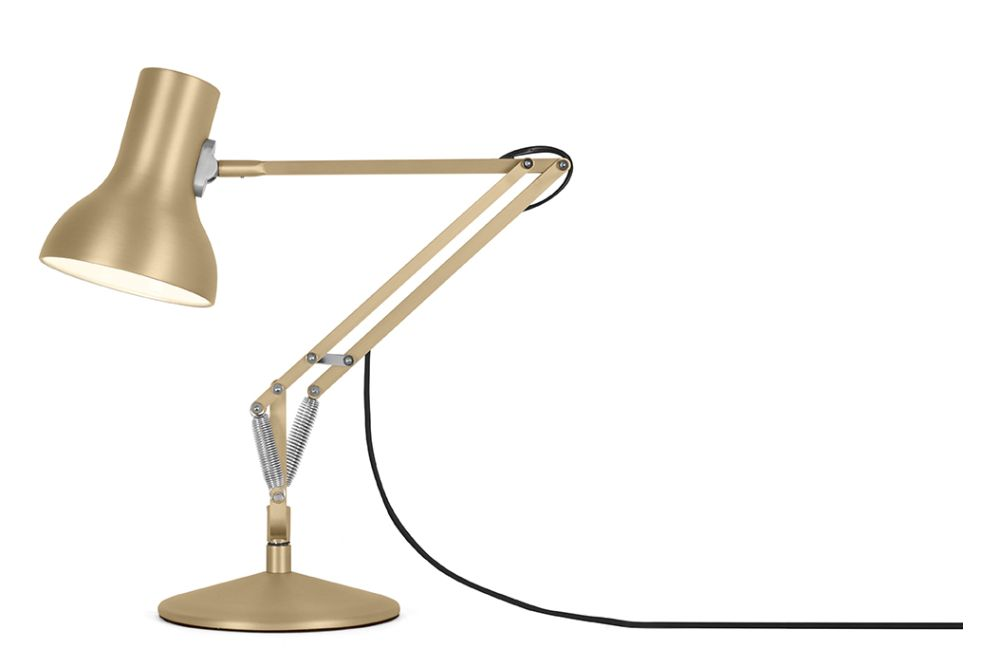 https://res.cloudinary.com/clippings/image/upload/t_big/dpr_auto,f_auto,w_auto/v1542612509/products/type-75-mini-metallic-desk-lamp-anglepoise-kenneth-grange-clippings-11110659.jpg