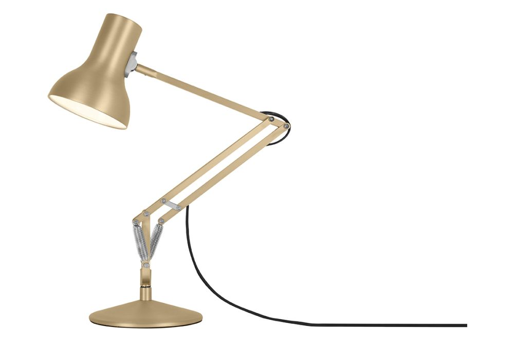 https://res.cloudinary.com/clippings/image/upload/t_big/dpr_auto,f_auto,w_auto/v1542612510/products/type-75-mini-metallic-desk-lamp-anglepoise-kenneth-grange-clippings-11110660.jpg