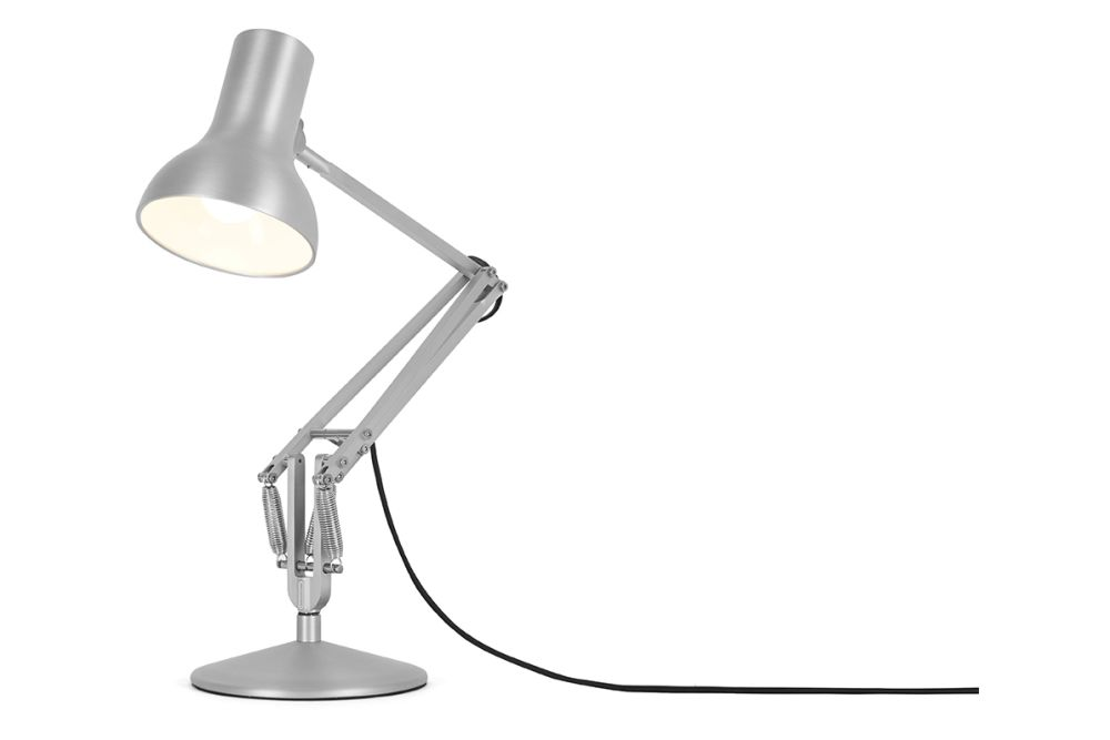 https://res.cloudinary.com/clippings/image/upload/t_big/dpr_auto,f_auto,w_auto/v1542612522/products/type-75-mini-metallic-desk-lamp-anglepoise-kenneth-grange-clippings-11110667.jpg