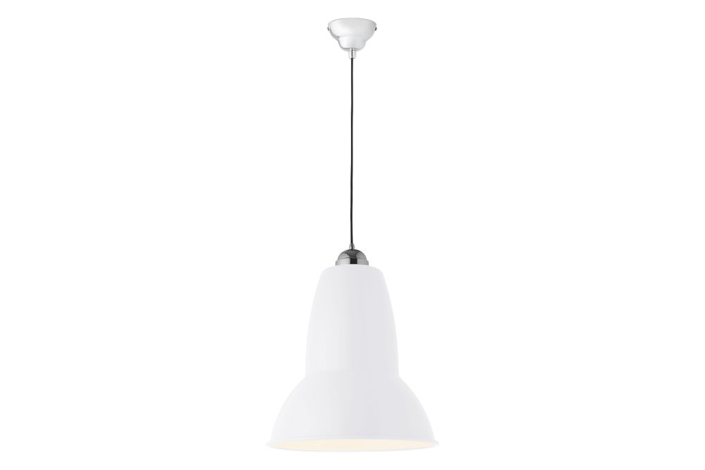 https://res.cloudinary.com/clippings/image/upload/t_big/dpr_auto,f_auto,w_auto/v1542613165/products/original-1227-giant-pendant-light-anglepoise-george-carwardine-clippings-11118358.jpg
