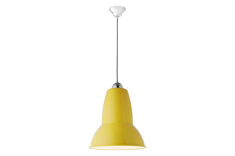 https://res.cloudinary.com/clippings/image/upload/t_big/dpr_auto,f_auto,w_auto/v1542613183/products/original-1227-giant-pendant-light-anglepoise-george-carwardine-clippings-11118360.jpg