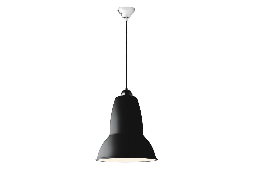 https://res.cloudinary.com/clippings/image/upload/t_big/dpr_auto,f_auto,w_auto/v1542613222/products/original-1227-giant-pendant-light-anglepoise-george-carwardine-clippings-11118366.jpg