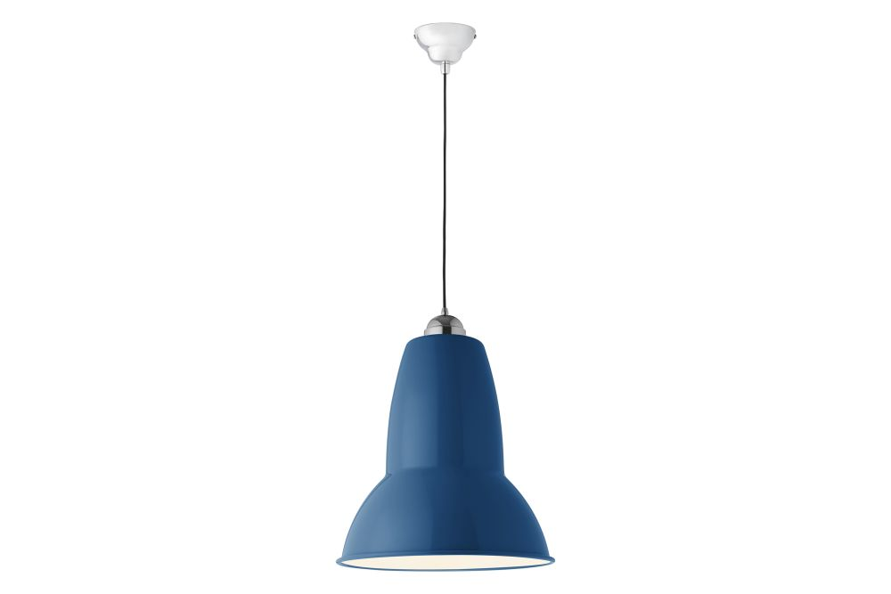https://res.cloudinary.com/clippings/image/upload/t_big/dpr_auto,f_auto,w_auto/v1542613243/products/original-1227-giant-pendant-light-anglepoise-george-carwardine-clippings-11118370.jpg