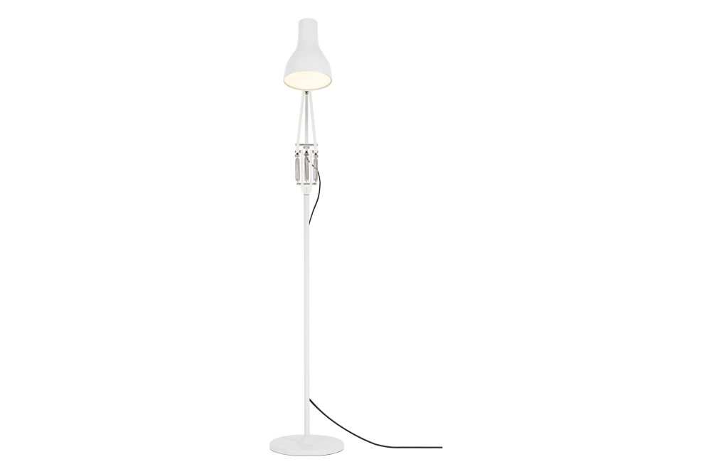 https://res.cloudinary.com/clippings/image/upload/t_big/dpr_auto,f_auto,w_auto/v1542614013/products/type-75-floor-lamp-anglepoise-kenneth-grange-clippings-11118408.jpg