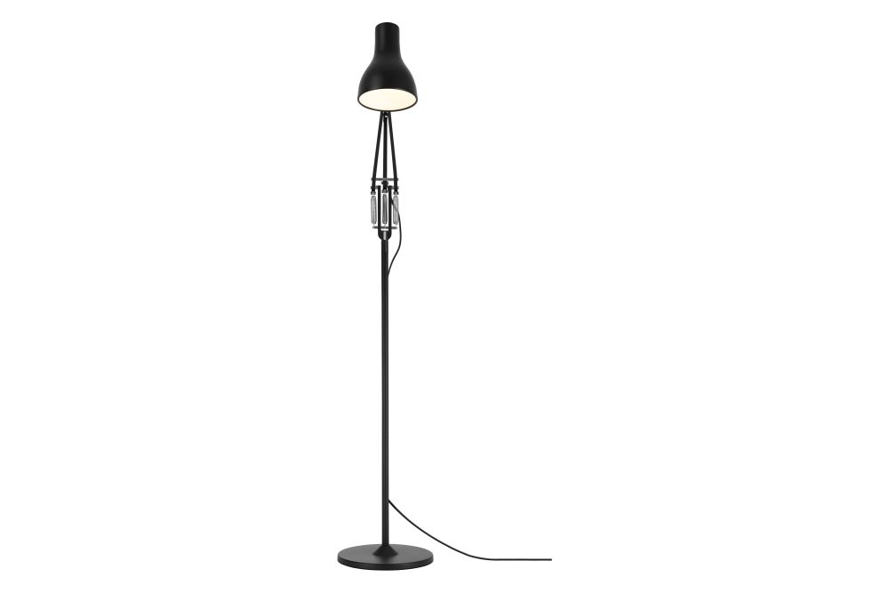 https://res.cloudinary.com/clippings/image/upload/t_big/dpr_auto,f_auto,w_auto/v1542614028/products/type-75-floor-lamp-anglepoise-kenneth-grange-clippings-11118416.jpg