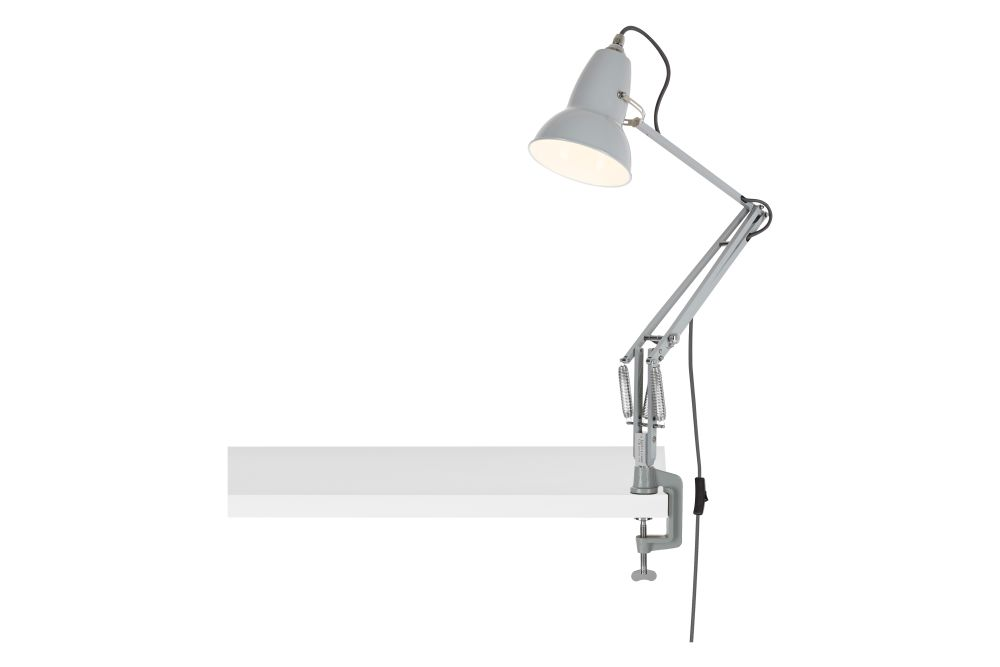 https://res.cloudinary.com/clippings/image/upload/t_big/dpr_auto,f_auto,w_auto/v1542614195/products/original-1227-desk-lamp-with-clamp-anglepoise-george-carwardine-clippings-11118419.jpg