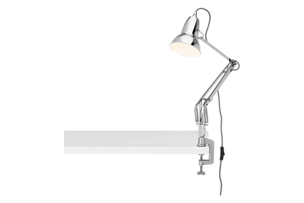 https://res.cloudinary.com/clippings/image/upload/t_big/dpr_auto,f_auto,w_auto/v1542614196/products/original-1227-desk-lamp-with-clamp-anglepoise-george-carwardine-clippings-11118421.jpg