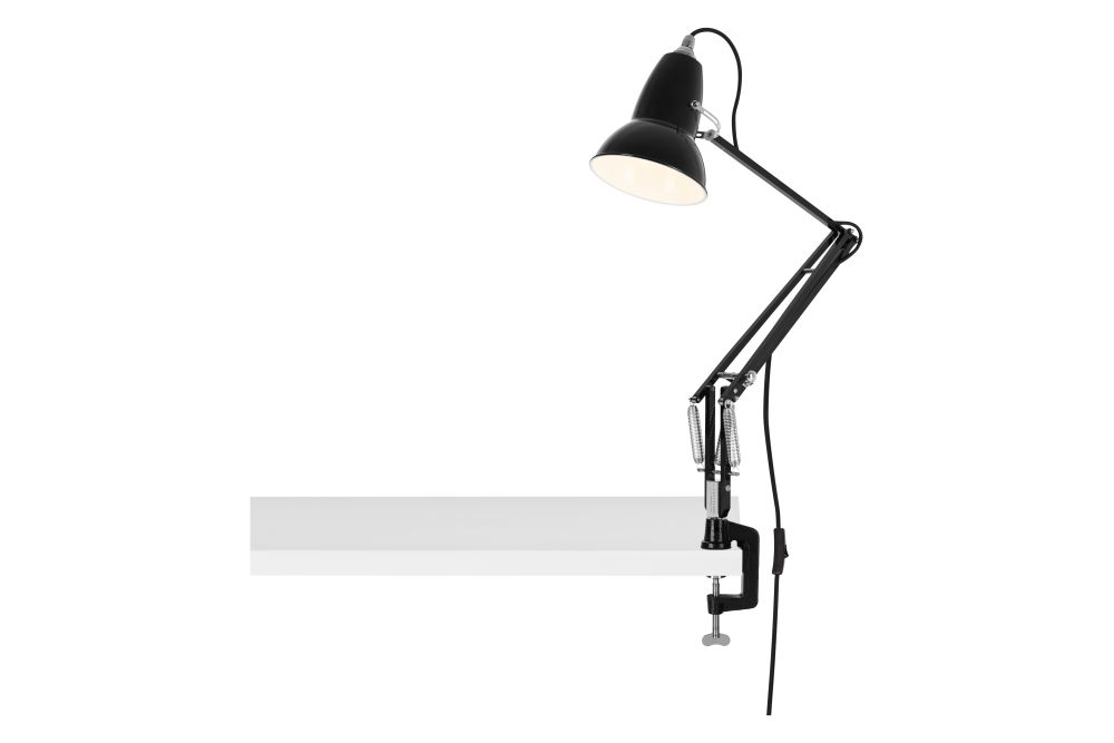 https://res.cloudinary.com/clippings/image/upload/t_big/dpr_auto,f_auto,w_auto/v1542614200/products/original-1227-desk-lamp-with-clamp-anglepoise-george-carwardine-clippings-11118423.jpg