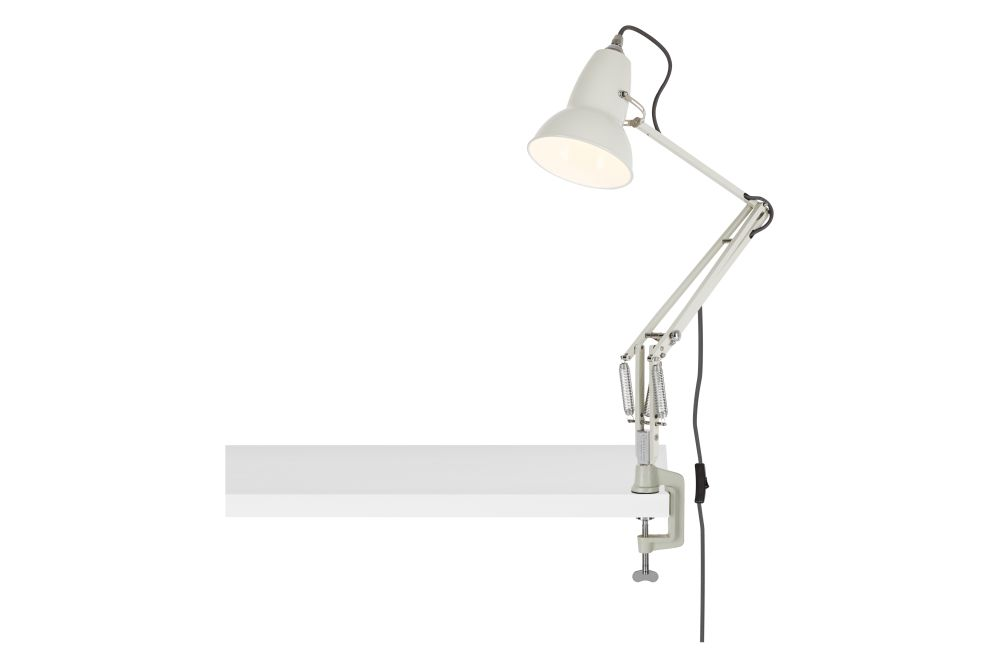 https://res.cloudinary.com/clippings/image/upload/t_big/dpr_auto,f_auto,w_auto/v1542614201/products/original-1227-desk-lamp-with-clamp-anglepoise-george-carwardine-clippings-11118424.jpg
