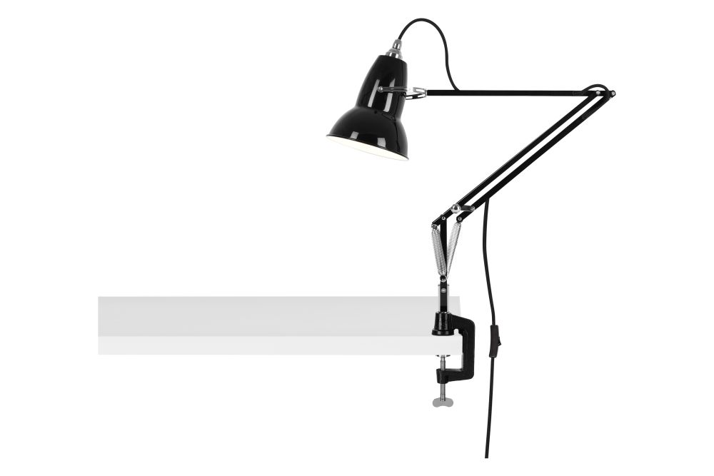 https://res.cloudinary.com/clippings/image/upload/t_big/dpr_auto,f_auto,w_auto/v1542614201/products/original-1227-desk-lamp-with-clamp-anglepoise-george-carwardine-clippings-11118425.jpg