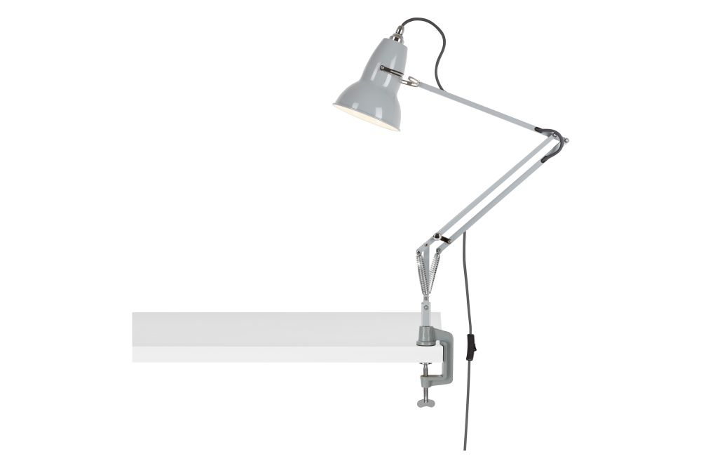 https://res.cloudinary.com/clippings/image/upload/t_big/dpr_auto,f_auto,w_auto/v1542614204/products/original-1227-desk-lamp-with-clamp-anglepoise-george-carwardine-clippings-11118427.jpg