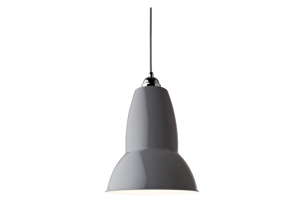 https://res.cloudinary.com/clippings/image/upload/t_big/dpr_auto,f_auto,w_auto/v1542614559/products/original-1227-maxi-pendant-light-anglepoise-george-carwardine-clippings-11118437.jpg