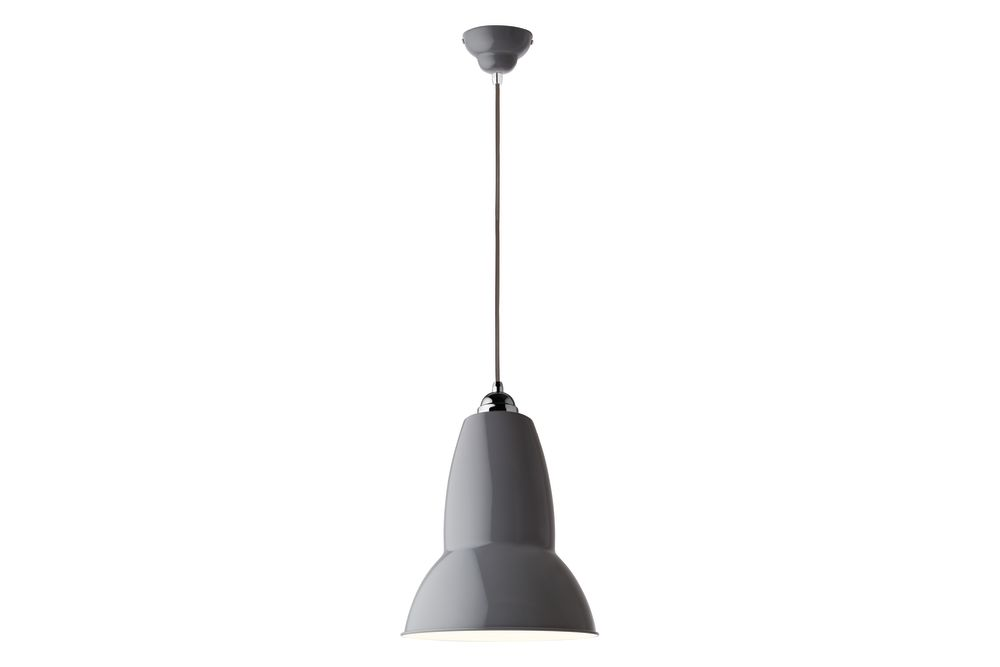https://res.cloudinary.com/clippings/image/upload/t_big/dpr_auto,f_auto,w_auto/v1542614563/products/original-1227-maxi-pendant-light-anglepoise-george-carwardine-clippings-11118438.jpg
