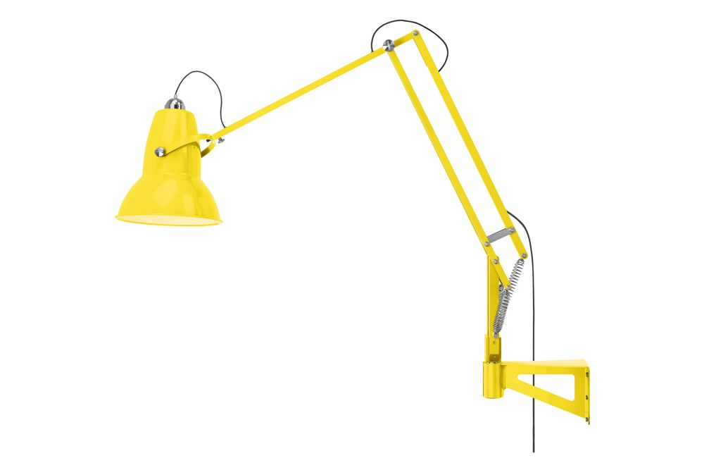https://res.cloudinary.com/clippings/image/upload/t_big/dpr_auto,f_auto,w_auto/v1542615231/products/original-1227-giant-outdoor-lamp-with-wall-bracket-anglepoise-george-carwardine-clippings-11118446.jpg