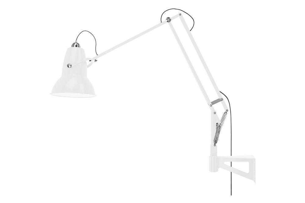 https://res.cloudinary.com/clippings/image/upload/t_big/dpr_auto,f_auto,w_auto/v1542615231/products/original-1227-giant-outdoor-lamp-with-wall-bracket-anglepoise-george-carwardine-clippings-11118447.jpg
