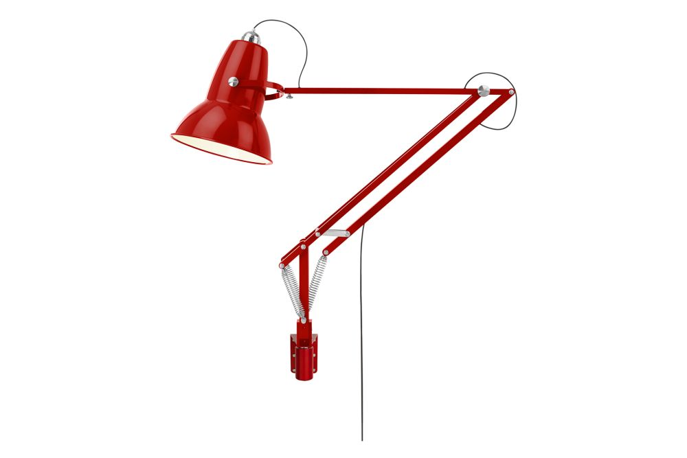 https://res.cloudinary.com/clippings/image/upload/t_big/dpr_auto,f_auto,w_auto/v1542615232/products/original-1227-giant-outdoor-lamp-with-wall-bracket-anglepoise-george-carwardine-clippings-11118457.jpg