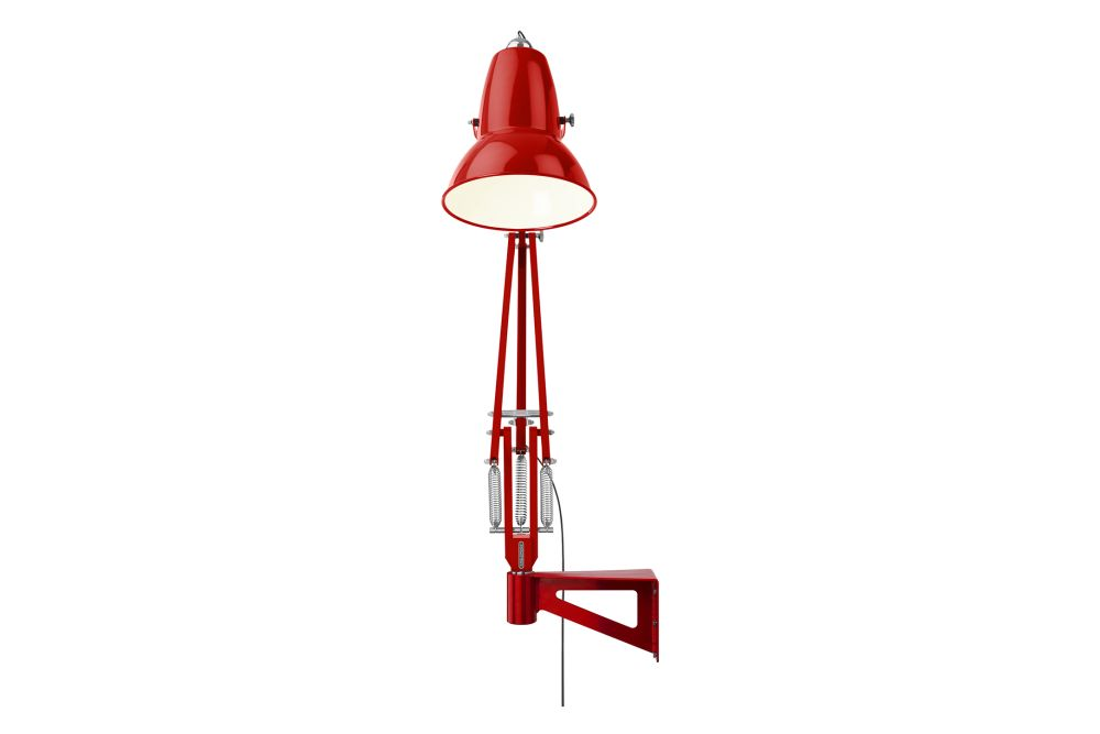 https://res.cloudinary.com/clippings/image/upload/t_big/dpr_auto,f_auto,w_auto/v1542615232/products/original-1227-giant-outdoor-lamp-with-wall-bracket-anglepoise-george-carwardine-clippings-11118472.jpg