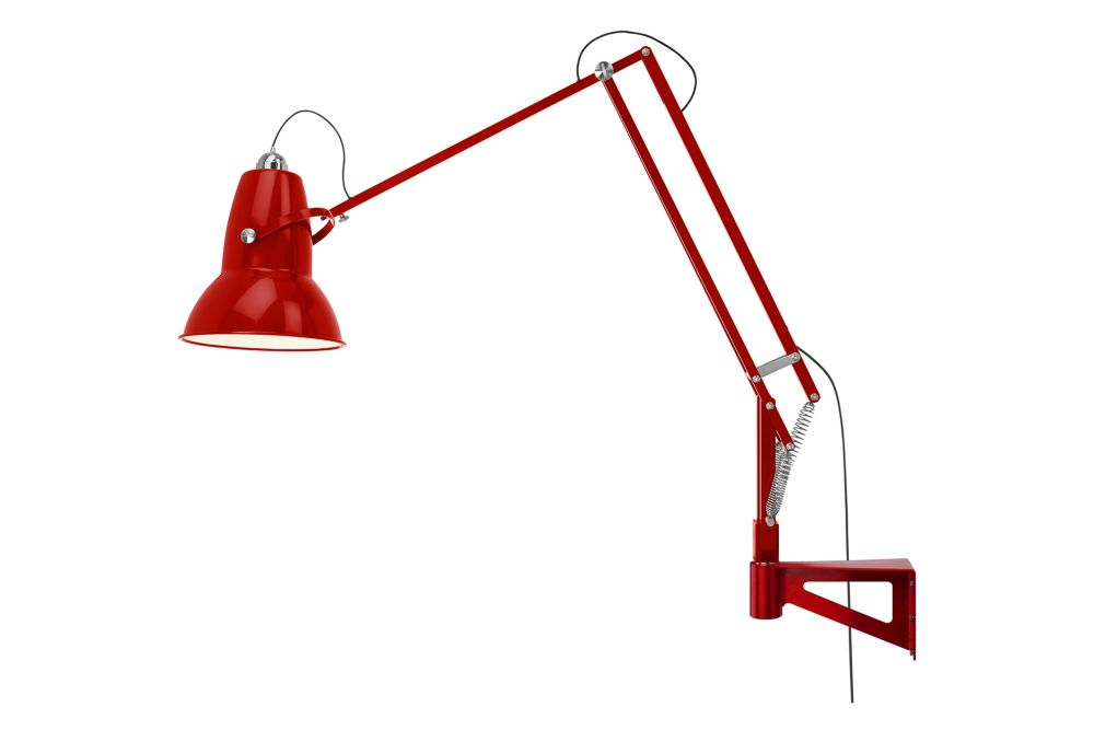 https://res.cloudinary.com/clippings/image/upload/t_big/dpr_auto,f_auto,w_auto/v1542615233/products/original-1227-giant-outdoor-lamp-with-wall-bracket-anglepoise-george-carwardine-clippings-11118465.jpg