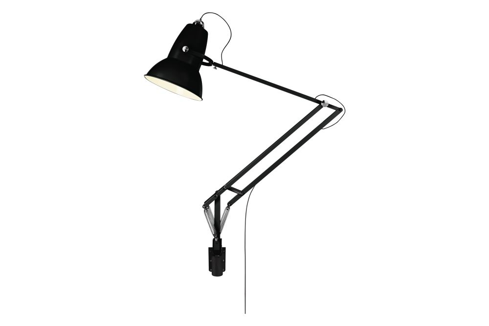 https://res.cloudinary.com/clippings/image/upload/t_big/dpr_auto,f_auto,w_auto/v1542615234/products/original-1227-giant-outdoor-lamp-with-wall-bracket-anglepoise-george-carwardine-clippings-11118460.jpg