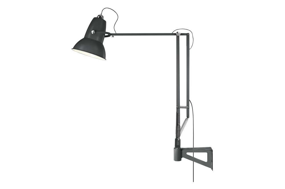 https://res.cloudinary.com/clippings/image/upload/t_big/dpr_auto,f_auto,w_auto/v1542615234/products/original-1227-giant-outdoor-lamp-with-wall-bracket-anglepoise-george-carwardine-clippings-11118464.jpg