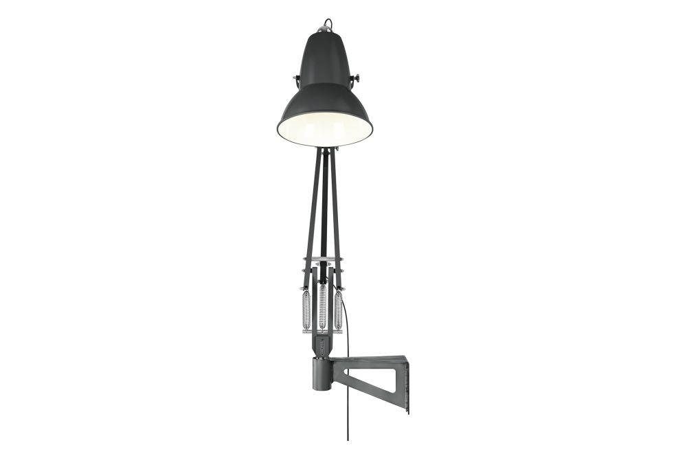 https://res.cloudinary.com/clippings/image/upload/t_big/dpr_auto,f_auto,w_auto/v1542615234/products/original-1227-giant-outdoor-lamp-with-wall-bracket-anglepoise-george-carwardine-clippings-11118471.jpg